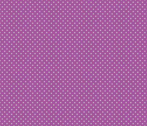 Pin_dot_plum_shop_preview