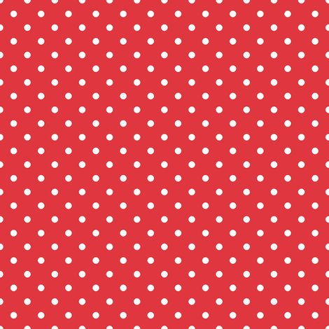 Rpin_dot_red_shop_preview