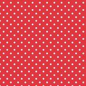 Rpin_dot_red_shop_thumb