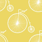Bike_sunshine_shop_thumb