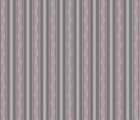 Rpink_grey_zigzag_stripe_shop_preview