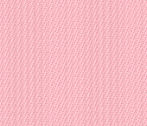 Rmini_kelp_pink_shop_preview