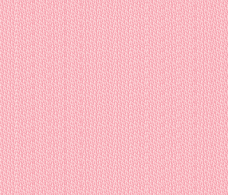 Under the Water - mini seaweed pink fabric by penguinandfish on Spoonflower - custom fabric