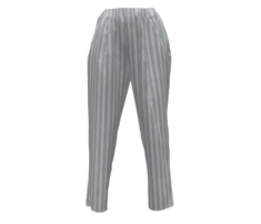 Rpale_grey_stripe_2_comment_775306_thumb