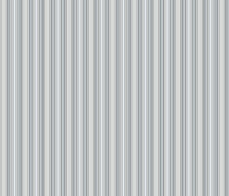 Rpale_grey_stripe_2_shop_preview