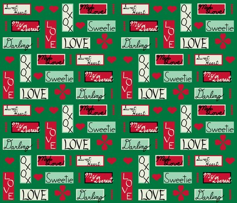 Rlove_letter_yard_colored_hearts_green_shop_preview
