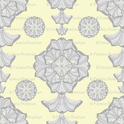 glorius_damask_icey_lemon_squeeze