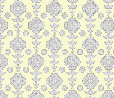 Glorius_damask1_lemon_squeeze_shop_preview