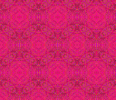 Rrrrnew_4_in_4_squares_v3_in_pink_a2_shop_preview
