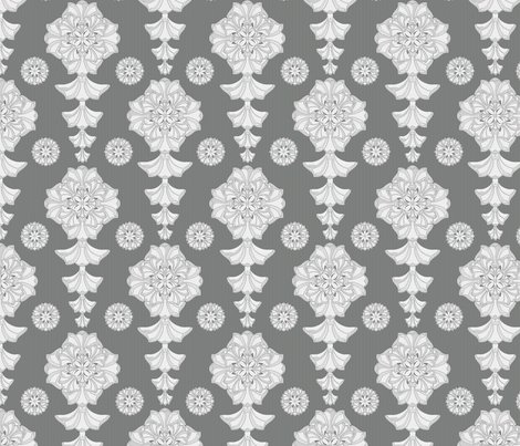 Glorius_damask1_gray_shop_preview