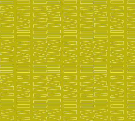 Palitos brancos fabric by ana_somaglia on Spoonflower - custom fabric