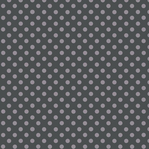 dots_grey_on_grey