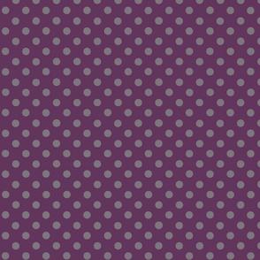 dots_grey_on_purple