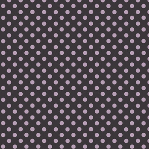 dots_lilac_grey