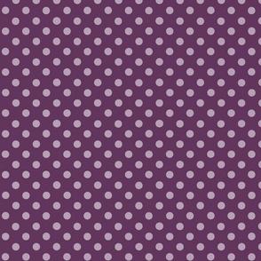 dots_lilac_purple