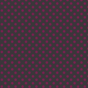 dots_purple_grey