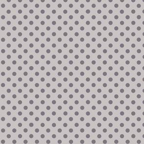 dots_light_grey_on_grey