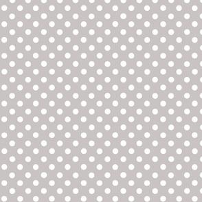 dots_white_on_light_grey