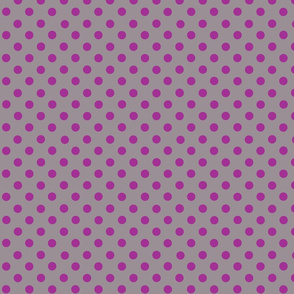 dots_dark_pink_on_grey
