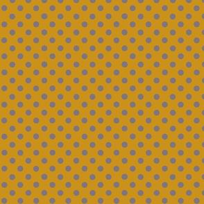 dots_dark_grey_on_mustard