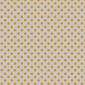 dots_mustard_on_light_grey