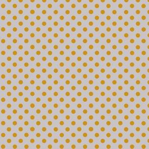 dots_mustard_on_light_grey