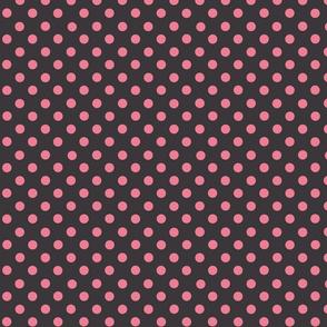 dots_coral_on_dark_grey