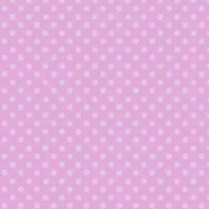 dots_pink_on_pink