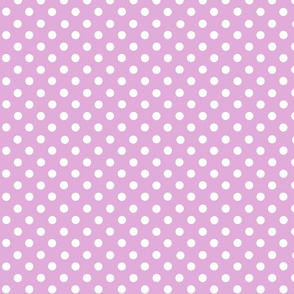 dots_white_on_pink