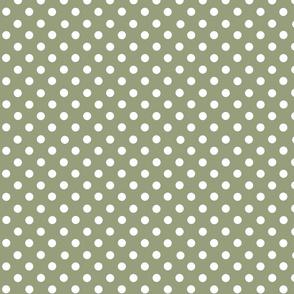 dots_white_on_sage