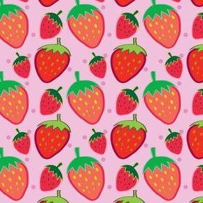 merry berries
