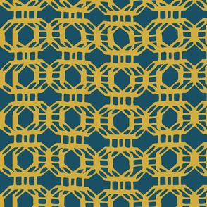 liquid_grid_gold