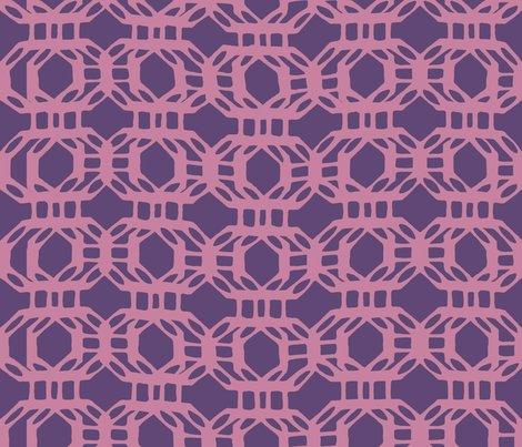 Liquid_grid_violet02_shop_preview