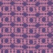 Liquid_grid_violet02_shop_thumb