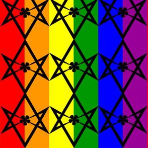 Unicursal Pride Mix
