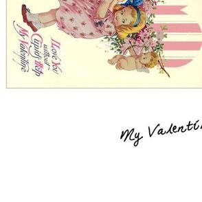 sheet_My_Valentine_Heart