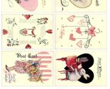Sheet_my_valentine_heart_thumb