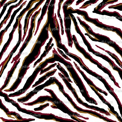 zebra_Image