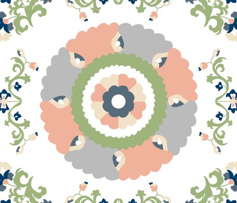 Rneutral_floral_mediallion_shop_preview