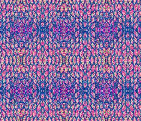 Rrrrrcells_a2_pink_shop_preview