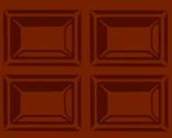 Rchocolate_thumb