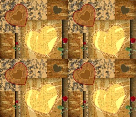 Rrrlovina_thomas_acres_hearts_shop_preview