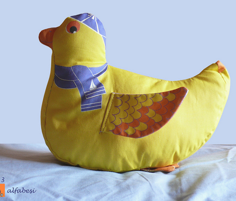 Rrducky__the_cuddle_pet_pillow__met_sjaal_blauw_en_pet4res.36_spoon_comment_283257_preview