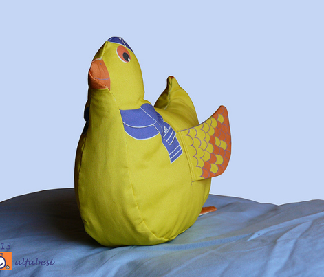 Rrducky__the_cuddle_pet_pillow__met_sjaal_blauw_en_pet4res.36_spoon_comment_283258_preview