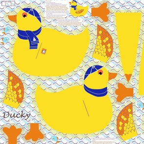 Ducky,_the_cuddle_pet_pillow