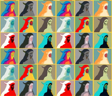 Rrrryellow-borders-blue-alt3-recolored-cockie-warhol-canvas-crosshatch_shop_preview