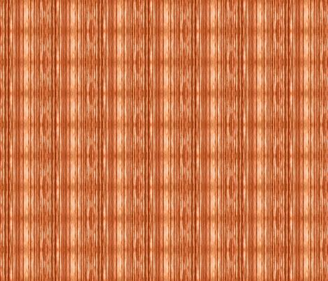 16jan09#7___interimC2h3b fabric by fireflower on Spoonflower - custom fabric