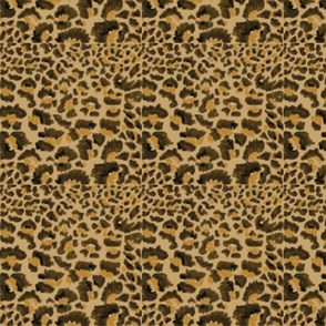Leopard__Image