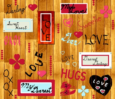 Rlovely_words__bright_yard_shop_preview