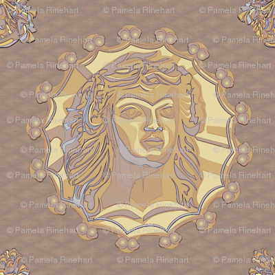 Thracian_medallion_cameo